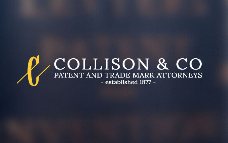 Collison & Co